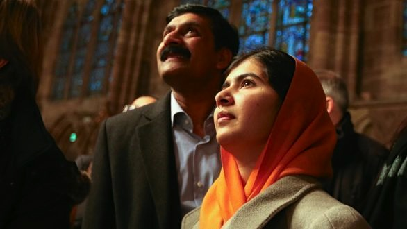 he-named-me-malala pic 1